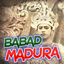 Babad Madura Line