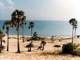 pantai salopeng sumenep