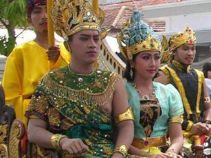 Adipati Arya Wiraraja
