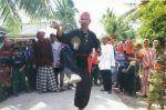 Tradisi Masyarakat Pagerungan Kecil 2