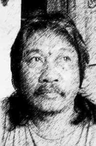 Syaf Anton Wr Pengelola Blog