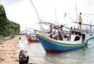 pelabuhan-bancamara