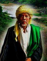 KH. Alawy Muhammad