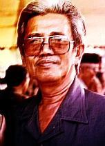Muhammad Ersyad