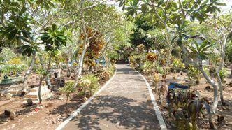 Petilasan Arya Wiraraja