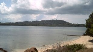 pulau sapeken