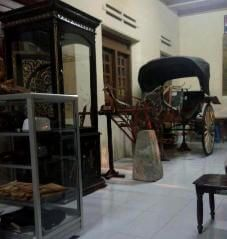 museum-mandilaras