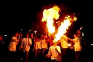 tradisi-luk-culuk-lailatul-qadar-bangkalan