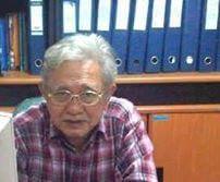 Prof. Dr. Abdul Hadi W.M