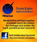 Forum Bias