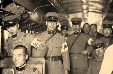 tentara-jepang