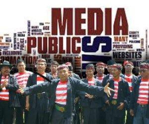 madura_media