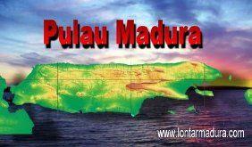 pulau-madura