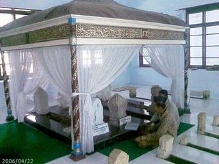 makam-sultan2.jpg