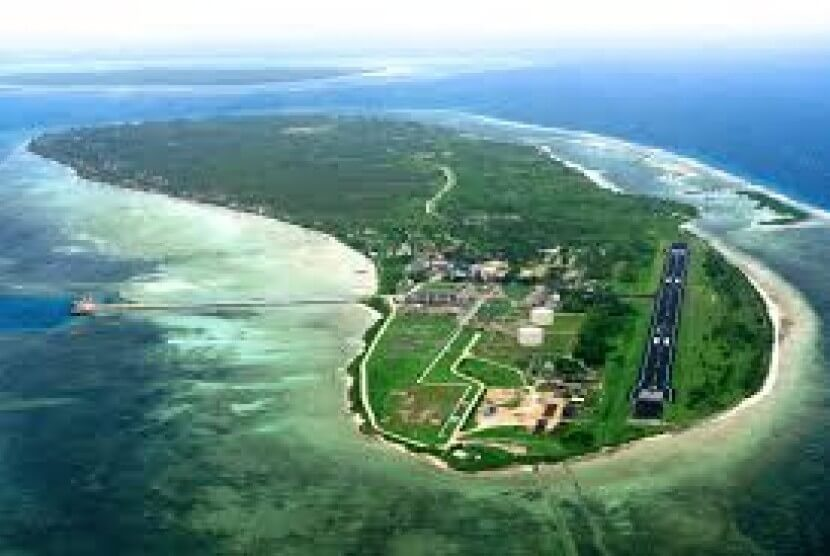 pulau-kangean-tampak-dari-atas