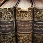 bahasa-sastra-madura