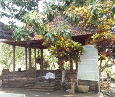 Petilasan Arya Wiraraja Lumajang 007
