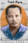 R-Amiruddin-Tjitraprawira
