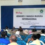kongres-bahasa-madura