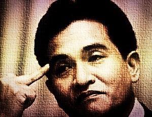Yusril Ihza M: Nelson Mandela dan Cakraningrat IV dari Madura
