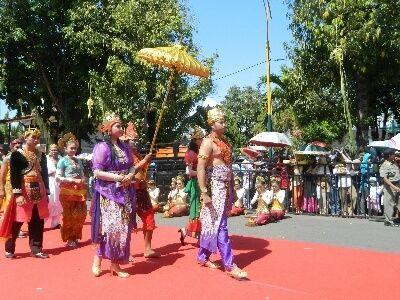3. Sekitar Tokoh Arya Wiraraja