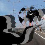 Perempuan, Pendidikan dan Lokalitas Madura