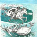 kuda-terbang