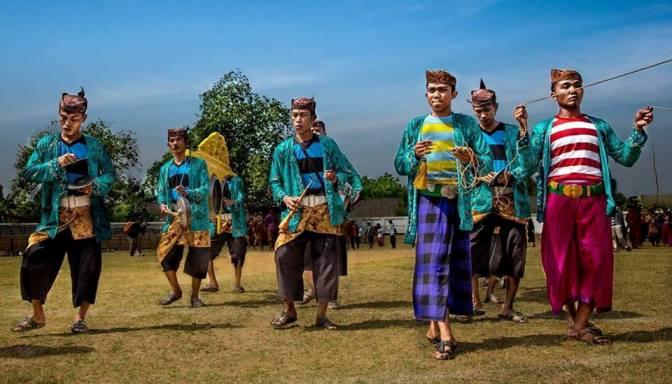 etnis madura