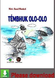 Tembhuk Olo-Olo