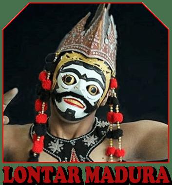 Lontar Madura